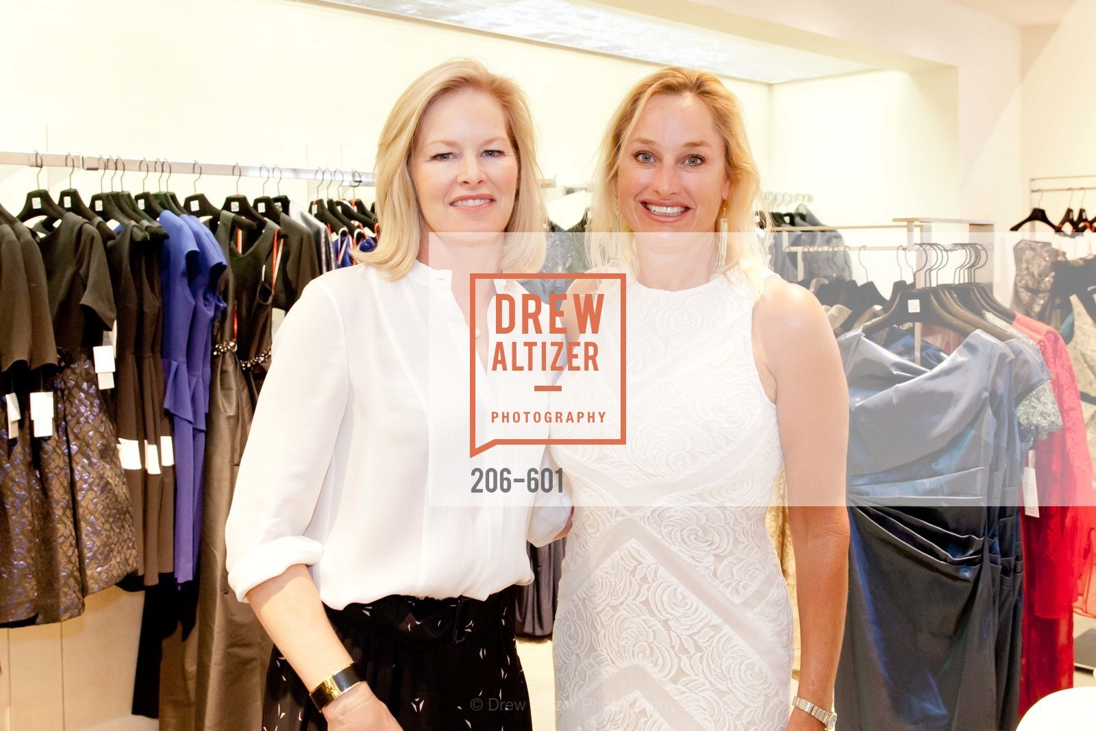 Julie Flaherty, Jolynn Hardiman, SAKS FIFTH AVENUE and HARPER'S BAZAAR Host the San Francisco Yacht Club, US, October 9th, 2014,Drew Altizer, Drew Altizer Photography, full-service agency, private events, San Francisco photographer, photographer california