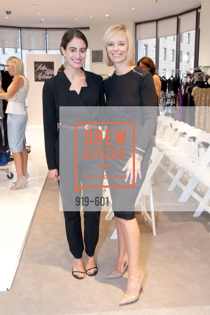 Michelle Fawbush, Avril Graham, SAKS FIFTH AVENUE and HARPER'S BAZAAR Host the San Francisco Yacht Club, US, October 9th, 2014,Drew Altizer, Drew Altizer Photography, full-service agency, private events, San Francisco photographer, photographer california