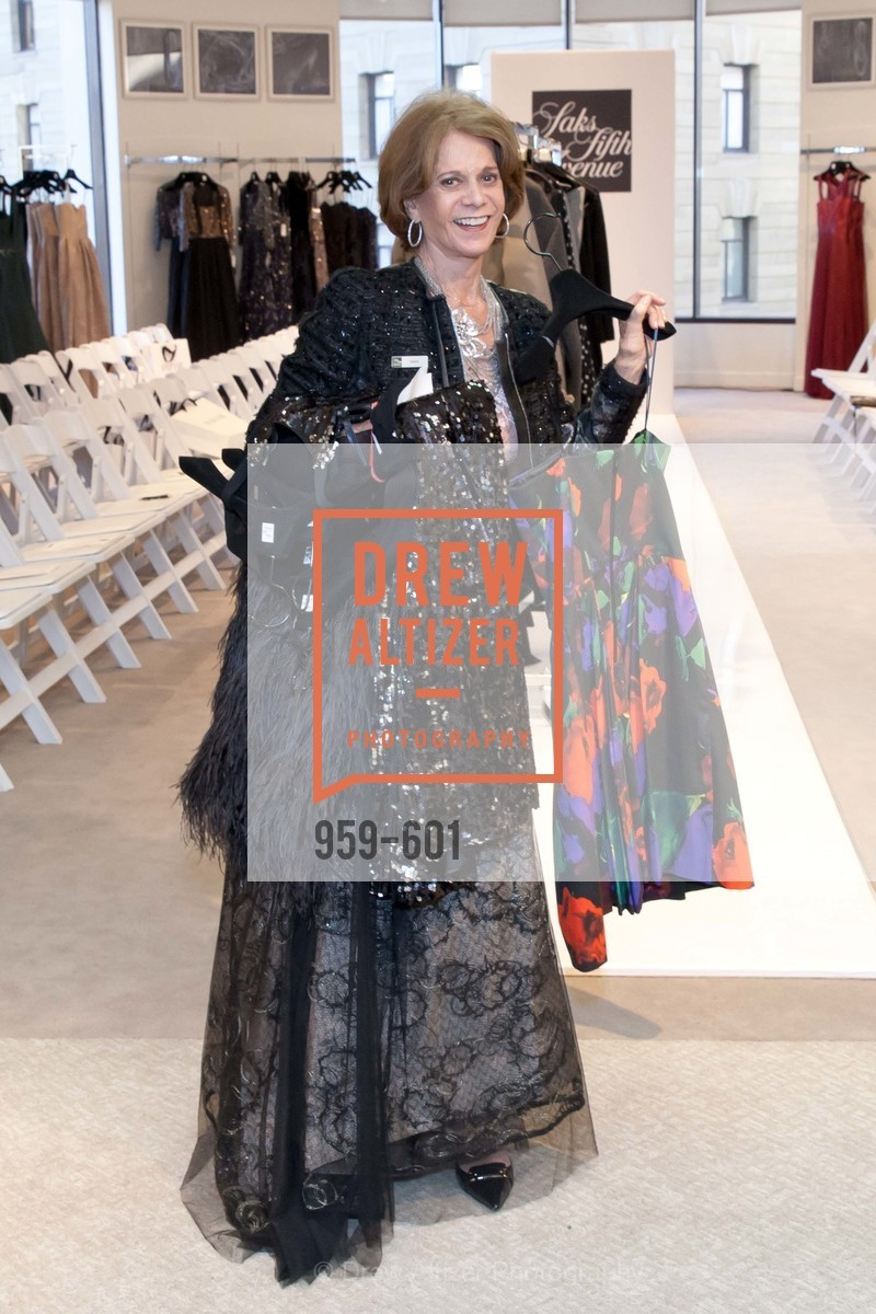 Mimi Bushberg, SAKS FIFTH AVENUE and HARPER'S BAZAAR Host the San Francisco Yacht Club, US, October 9th, 2014,Drew Altizer, Drew Altizer Photography, full-service agency, private events, San Francisco photographer, photographer california