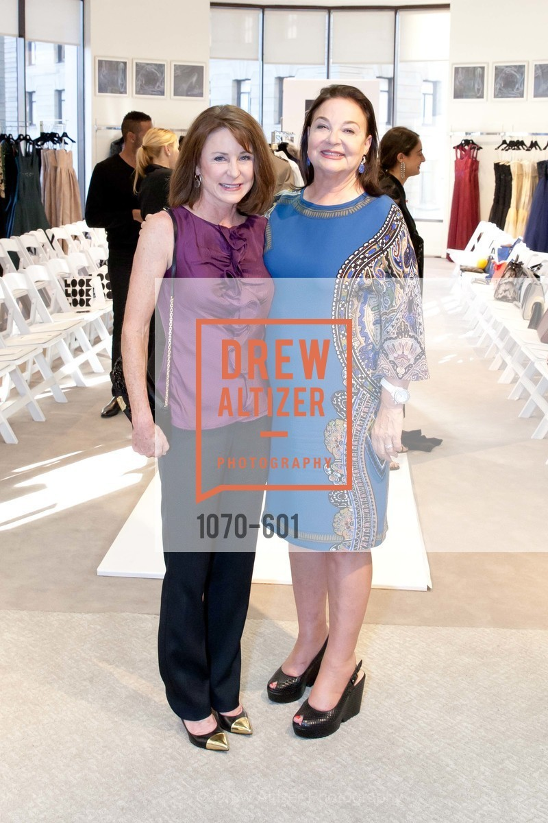 Elizabeth Merrill, SAKS FIFTH AVENUE and HARPER'S BAZAAR Host the San Francisco Yacht Club, US, October 8th, 2014,Drew Altizer, Drew Altizer Photography, full-service agency, private events, San Francisco photographer, photographer california