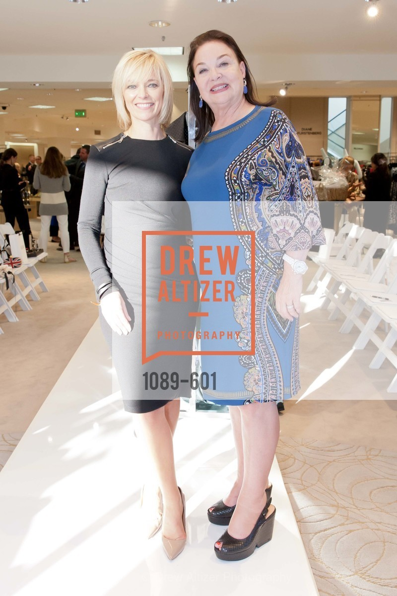 Avril Graham, Elizabeth Merrill, SAKS FIFTH AVENUE and HARPER'S BAZAAR Host the San Francisco Yacht Club, US, October 8th, 2014,Drew Altizer, Drew Altizer Photography, full-service agency, private events, San Francisco photographer, photographer california
