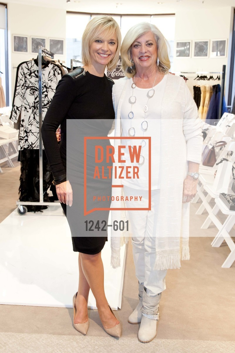 Avril Graham, SAKS FIFTH AVENUE and HARPER'S BAZAAR Host the San Francisco Yacht Club, US, October 9th, 2014,Drew Altizer, Drew Altizer Photography, full-service agency, private events, San Francisco photographer, photographer california
