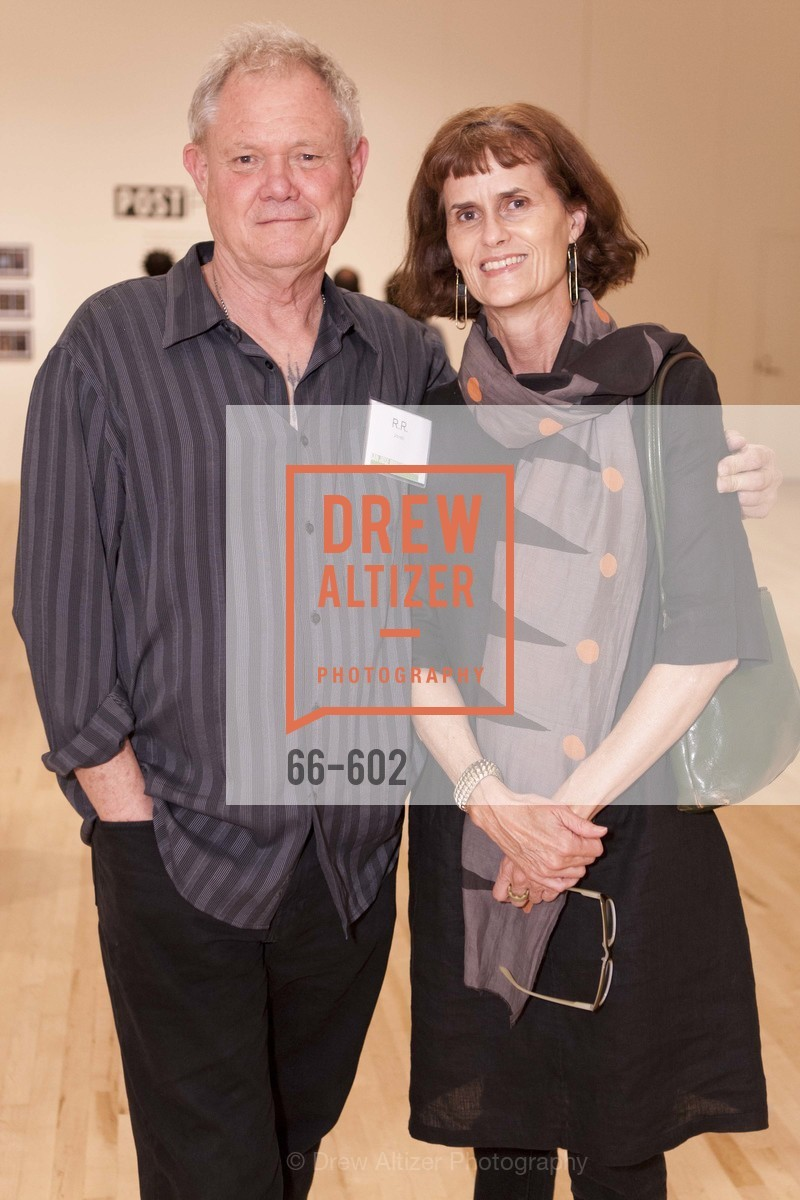 RR Jones, SAN JOSE MUSEUM OF ART Fall Reception Opening, US, October 8th, 2014,Drew Altizer, Drew Altizer Photography, full-service agency, private events, San Francisco photographer, photographer california