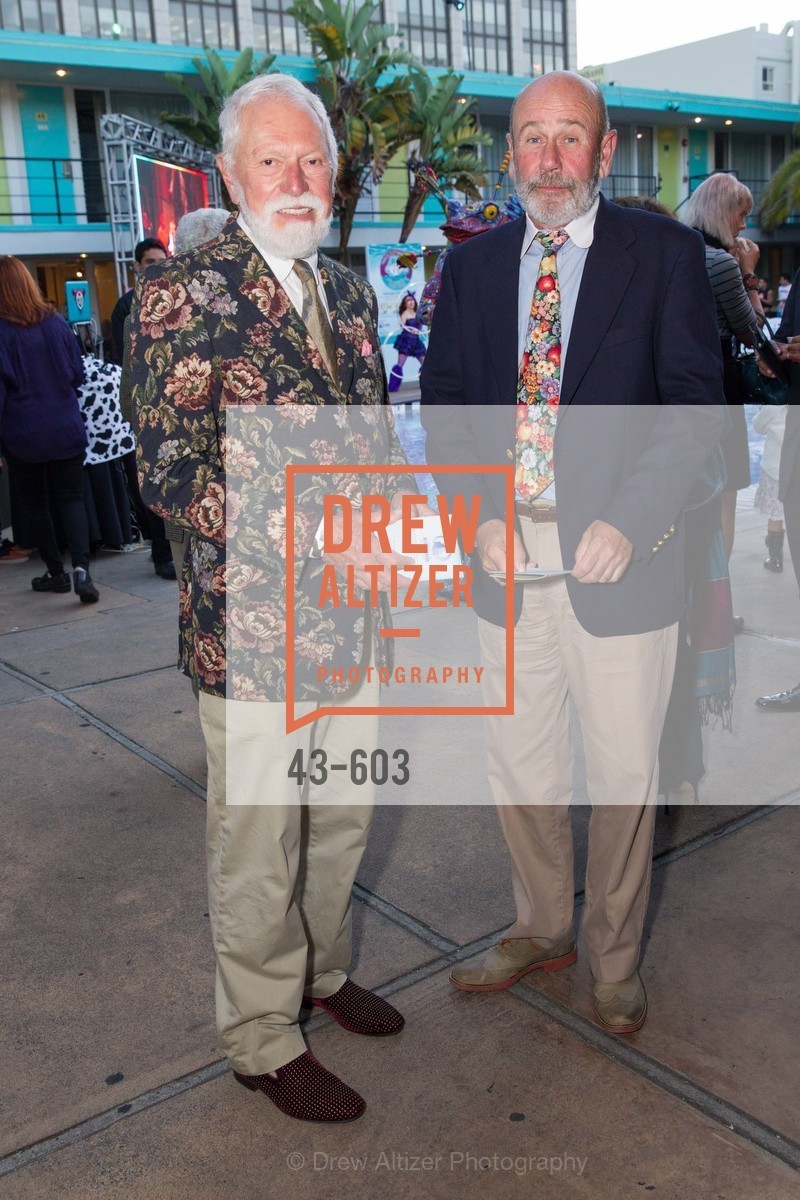 Lewis Sykes, Jim Connor, 22nd Annual TNDC CELEBRITY POOL TOSS, US, October 9th, 2014,Drew Altizer, Drew Altizer Photography, full-service agency, private events, San Francisco photographer, photographer california
