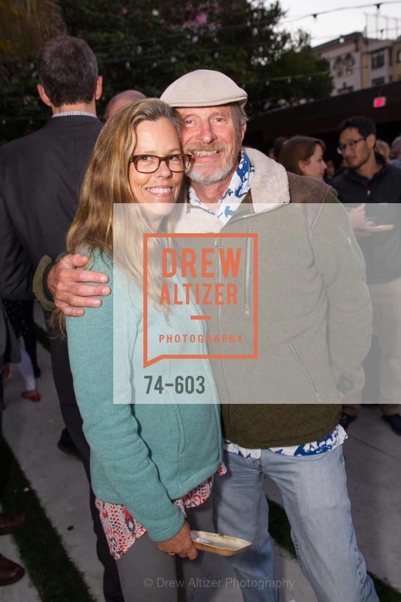 Marianne Cobb, Peter Wilson, 22nd Annual TNDC CELEBRITY POOL TOSS, US, October 8th, 2014,Drew Altizer, Drew Altizer Photography, full-service agency, private events, San Francisco photographer, photographer california