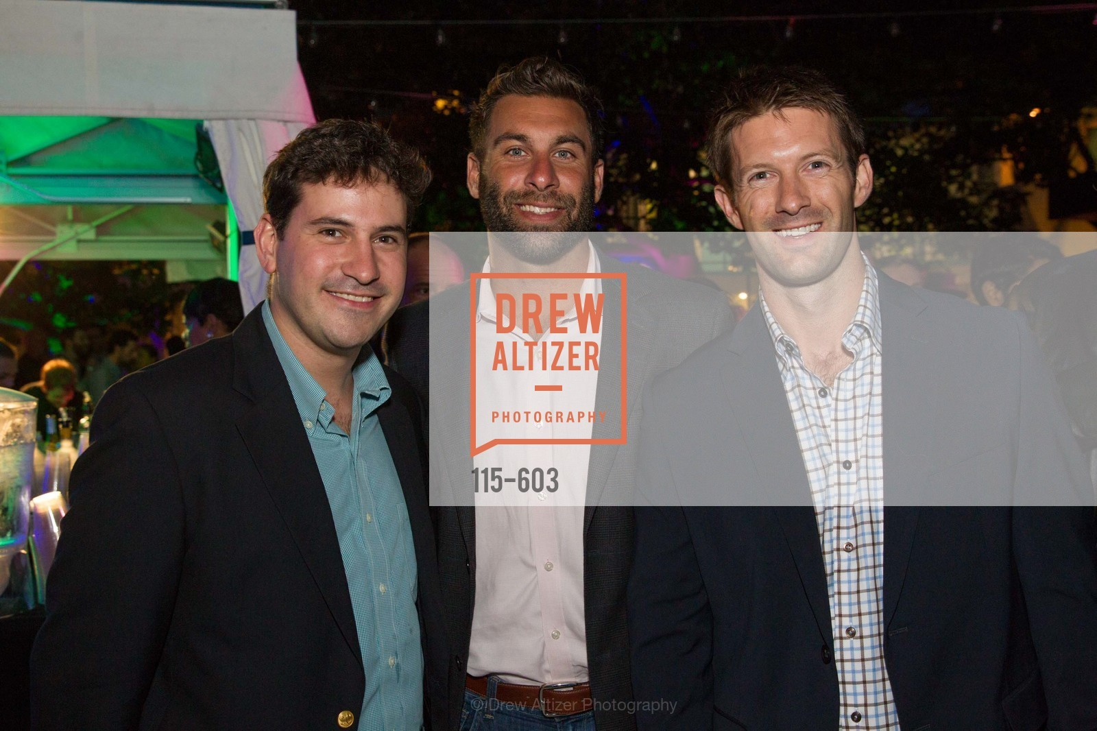 Ross Stackhause, Kevin Joyce, Drew Taylor, 22nd Annual TNDC CELEBRITY POOL TOSS, US, October 8th, 2014,Drew Altizer, Drew Altizer Photography, full-service agency, private events, San Francisco photographer, photographer california