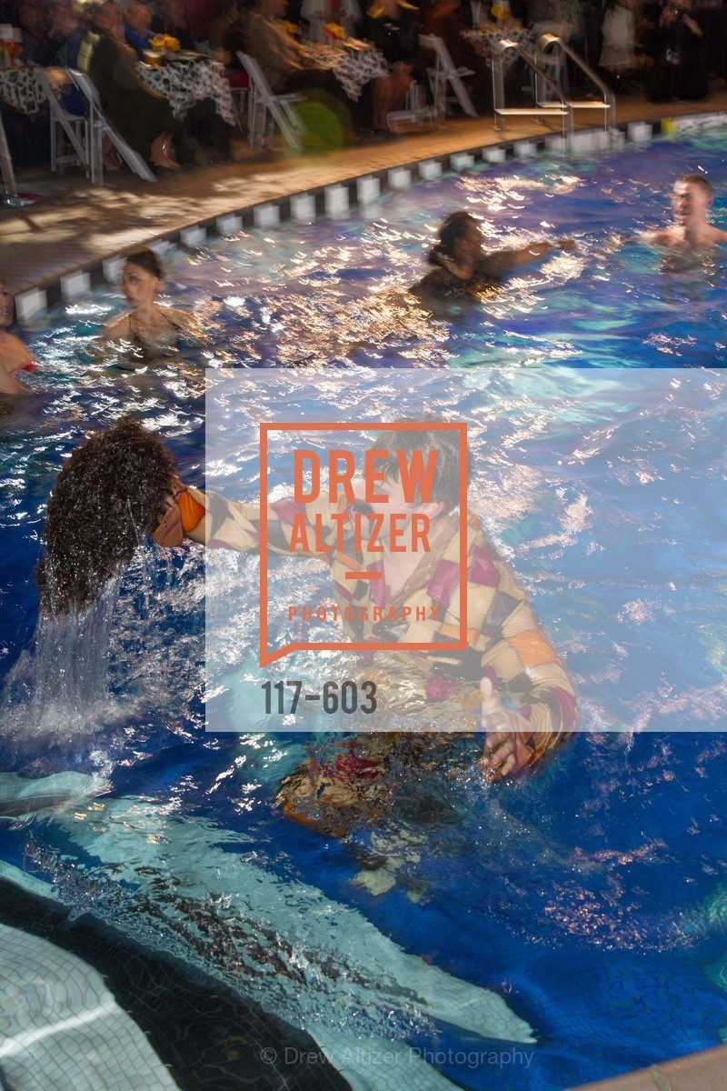 Brian Chesky, 22nd Annual TNDC CELEBRITY POOL TOSS, US, October 8th, 2014,Drew Altizer, Drew Altizer Photography, full-service agency, private events, San Francisco photographer, photographer california