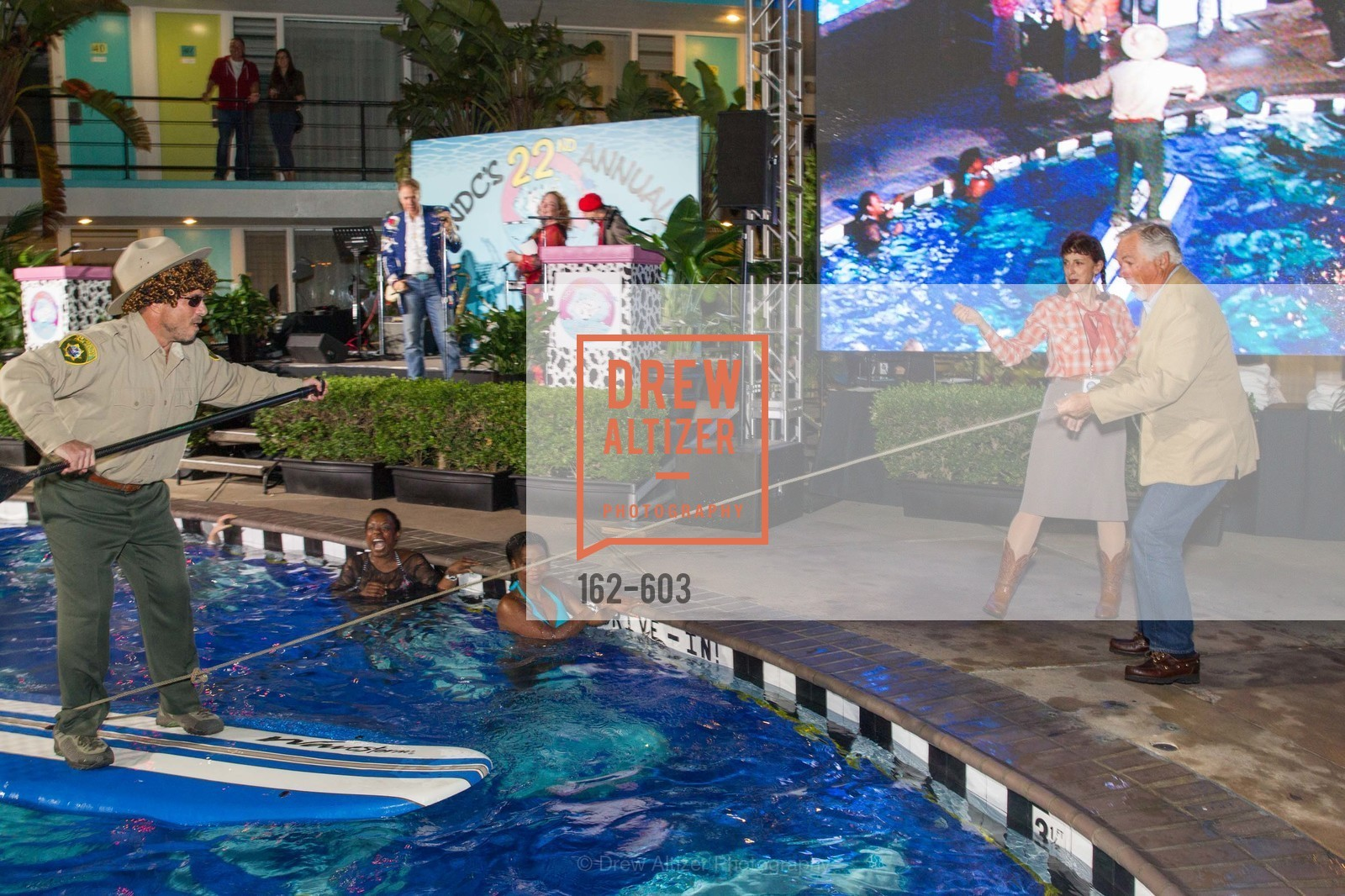 Phil Ginsburg, 22nd Annual TNDC CELEBRITY POOL TOSS, US, October 8th, 2014,Drew Altizer, Drew Altizer Photography, full-service agency, private events, San Francisco photographer, photographer california