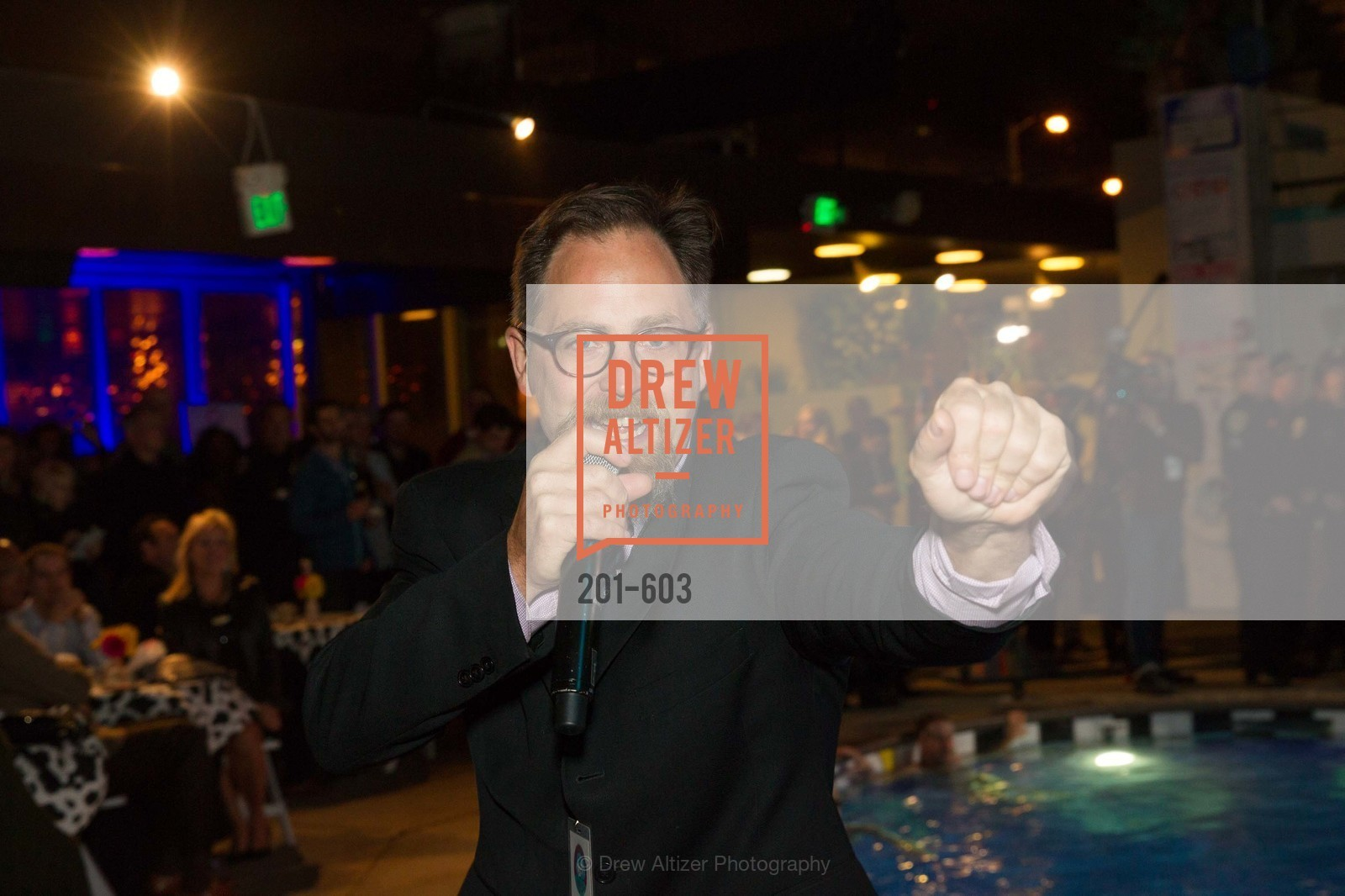 Extras, 22nd Annual TNDC CELEBRITY POOL TOSS, October 9th, 2014, Photo,Drew Altizer, Drew Altizer Photography, full-service agency, private events, San Francisco photographer, photographer california