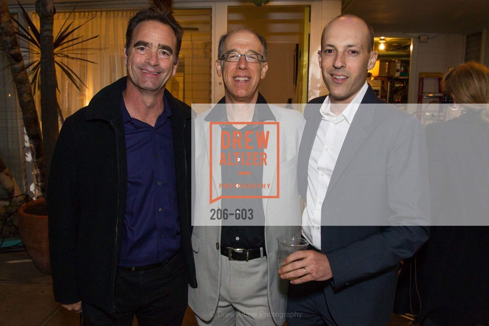 Steven Dinkelspiel, Don Falk, Jon Steinberg, 22nd Annual TNDC CELEBRITY POOL TOSS, US, October 8th, 2014,Drew Altizer, Drew Altizer Photography, full-service agency, private events, San Francisco photographer, photographer california