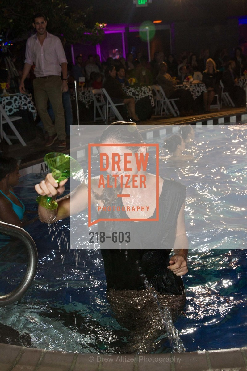 Rebecca Miller, 22nd Annual TNDC CELEBRITY POOL TOSS, US, October 9th, 2014,Drew Altizer, Drew Altizer Photography, full-service agency, private events, San Francisco photographer, photographer california