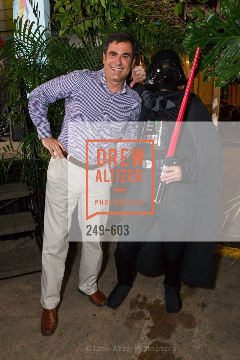 Alfredo Casuso, David Perry, 22nd Annual TNDC CELEBRITY POOL TOSS, US, October 9th, 2014,Drew Altizer, Drew Altizer Photography, full-service agency, private events, San Francisco photographer, photographer california