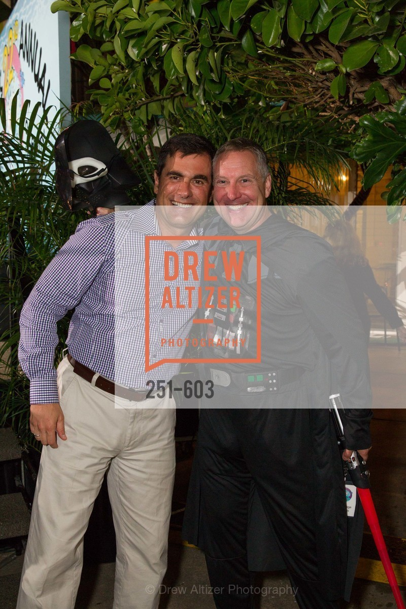 Alfredo Casuso, David Perry, 22nd Annual TNDC CELEBRITY POOL TOSS, US, October 9th, 2014,Drew Altizer, Drew Altizer Photography, full-service event agency, private events, San Francisco photographer, photographer California