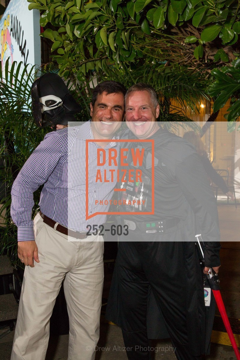 Alfredo Casuso, David Perry, 22nd Annual TNDC CELEBRITY POOL TOSS, US, October 8th, 2014,Drew Altizer, Drew Altizer Photography, full-service agency, private events, San Francisco photographer, photographer california