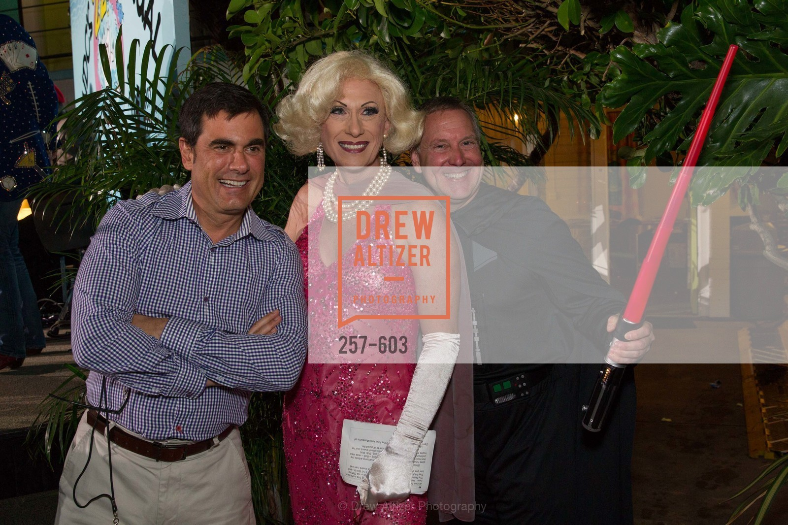 Alfredo Casuso, Donna Sachet, David Perry, 22nd Annual TNDC CELEBRITY POOL TOSS, US, October 8th, 2014,Drew Altizer, Drew Altizer Photography, full-service agency, private events, San Francisco photographer, photographer california
