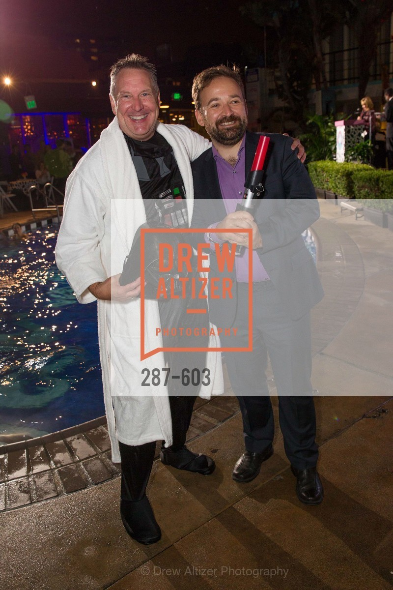 David Perry, Chris Taylor, 22nd Annual TNDC CELEBRITY POOL TOSS, US, October 8th, 2014,Drew Altizer, Drew Altizer Photography, full-service agency, private events, San Francisco photographer, photographer california