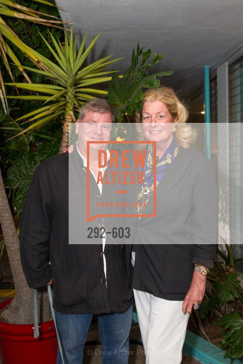 Jim Losi, Laura King Pfaff, 22nd Annual TNDC CELEBRITY POOL TOSS, US, October 8th, 2014,Drew Altizer, Drew Altizer Photography, full-service agency, private events, San Francisco photographer, photographer california