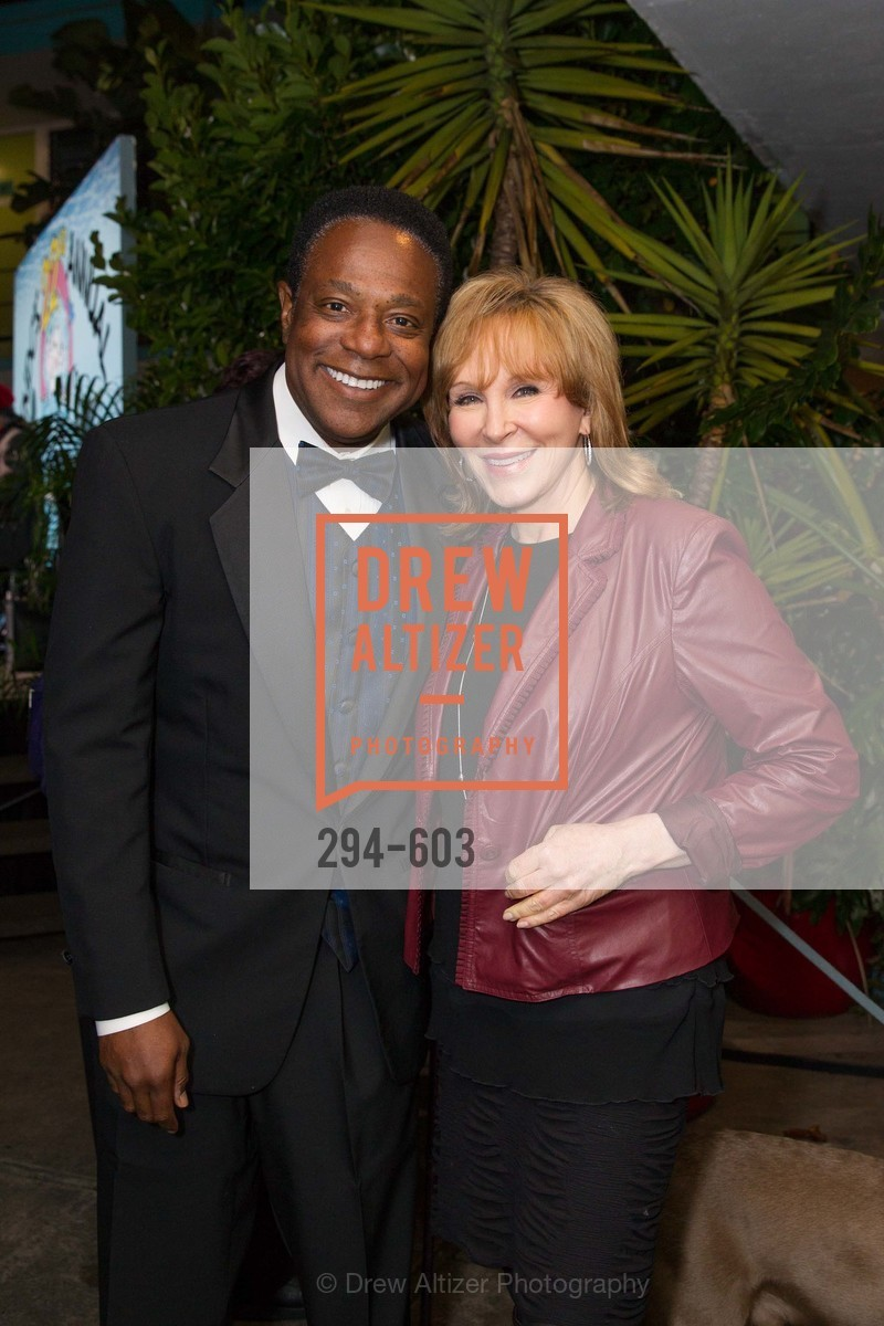 Brian Copeland, Cheryl Jennings, 22nd Annual TNDC CELEBRITY POOL TOSS, US, October 9th, 2014,Drew Altizer, Drew Altizer Photography, full-service agency, private events, San Francisco photographer, photographer california