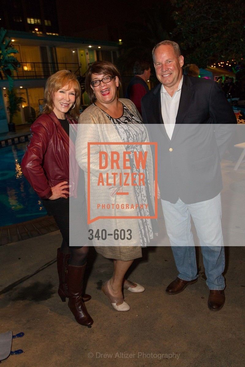 Cheryl Jennings, 22nd Annual TNDC CELEBRITY POOL TOSS, US, October 9th, 2014,Drew Altizer, Drew Altizer Photography, full-service agency, private events, San Francisco photographer, photographer california