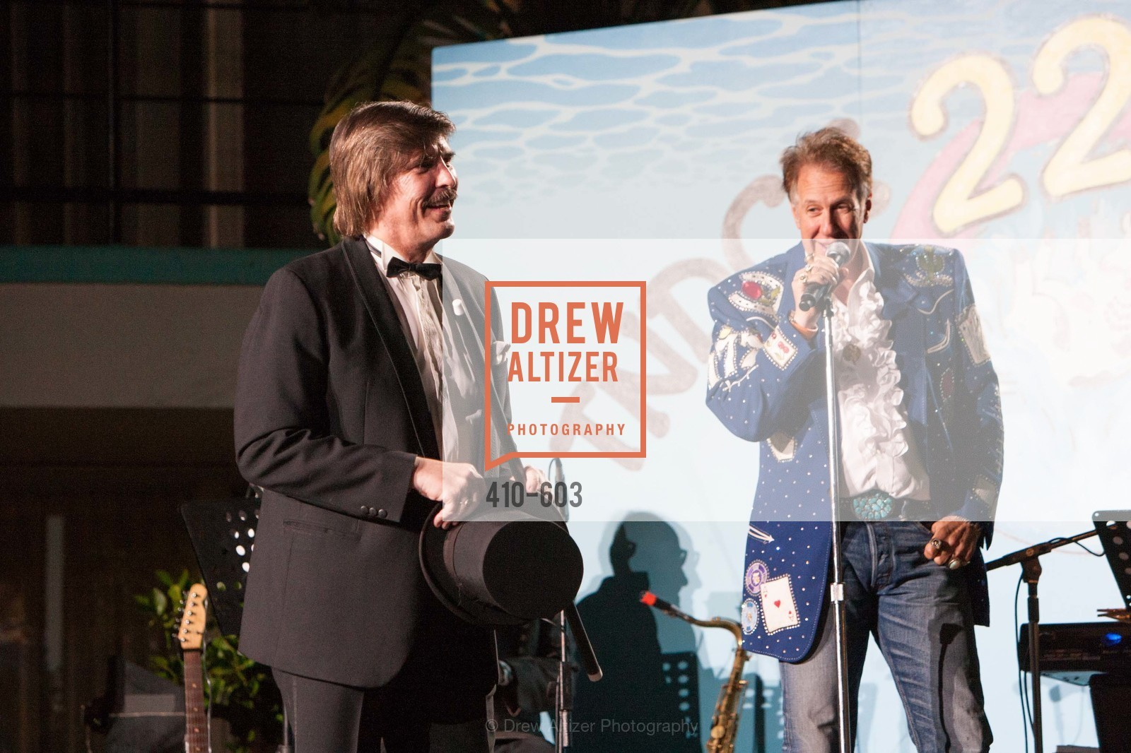 John Rosin, Bud E. Love, 22nd Annual TNDC CELEBRITY POOL TOSS, US, October 9th, 2014,Drew Altizer, Drew Altizer Photography, full-service agency, private events, San Francisco photographer, photographer california