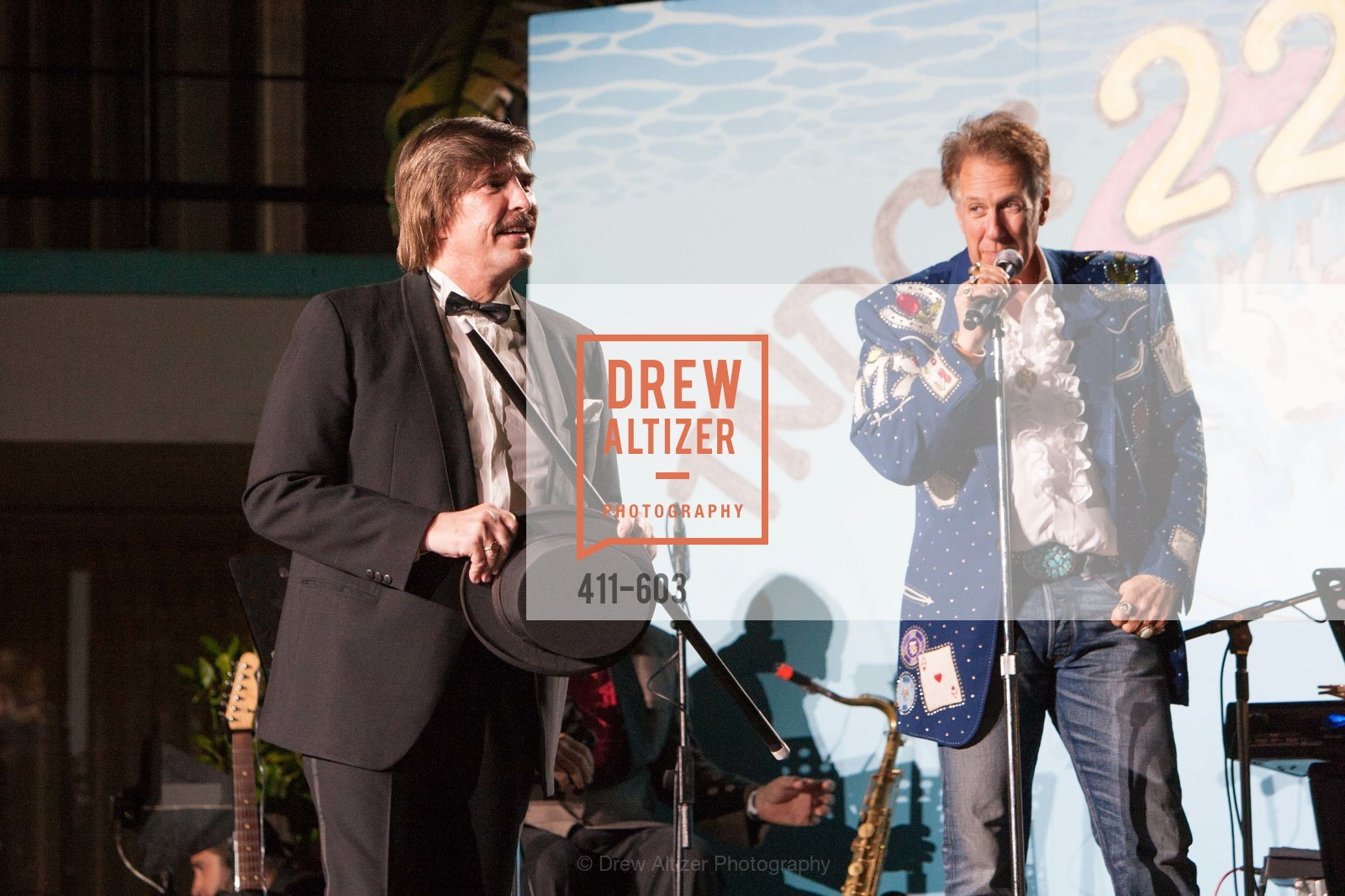 John Rosin, Bud E. Love, 22nd Annual TNDC CELEBRITY POOL TOSS, US, October 8th, 2014,Drew Altizer, Drew Altizer Photography, full-service agency, private events, San Francisco photographer, photographer california