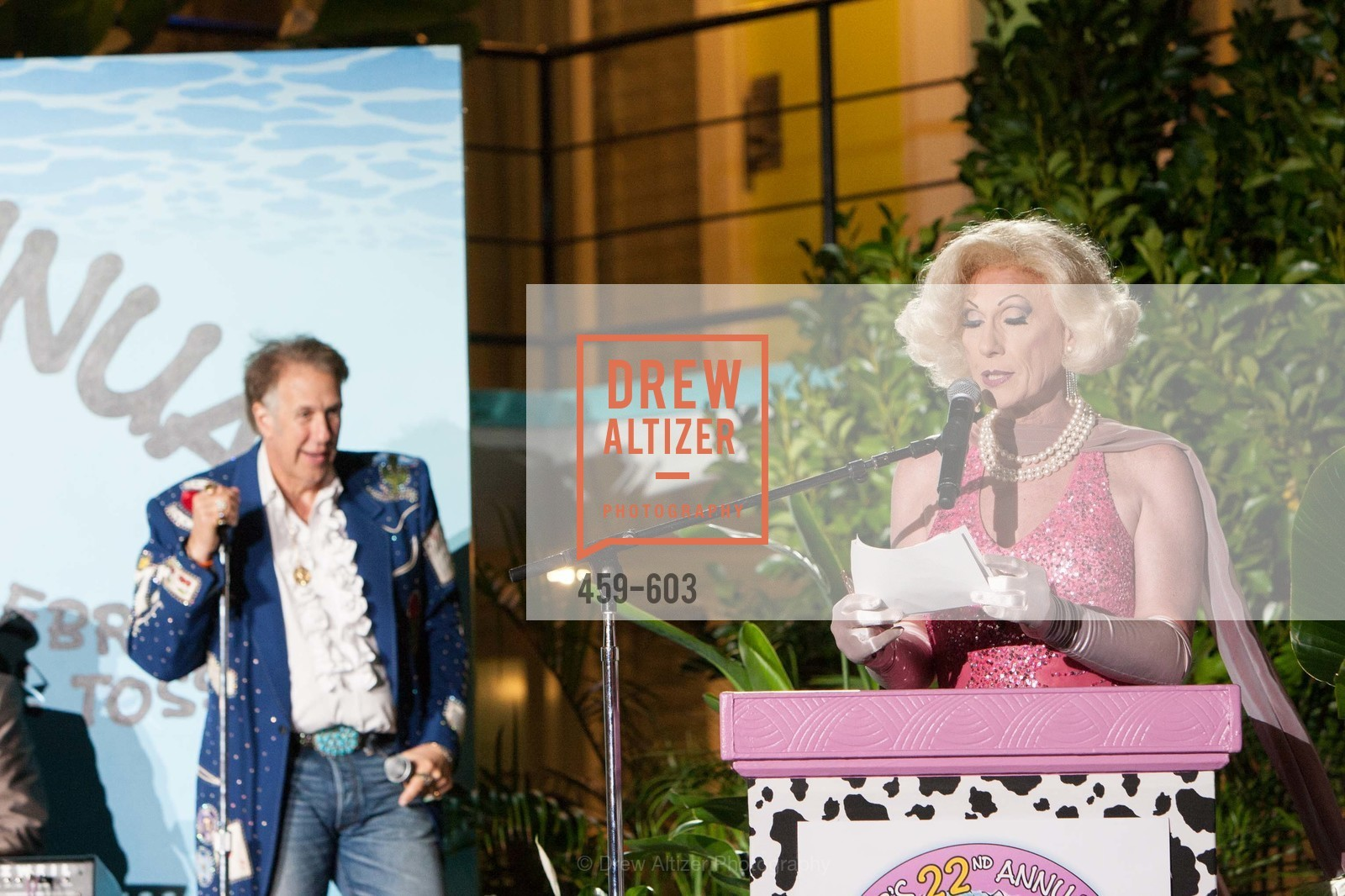 Donna Sachet, 22nd Annual TNDC CELEBRITY POOL TOSS, US, October 8th, 2014,Drew Altizer, Drew Altizer Photography, full-service agency, private events, San Francisco photographer, photographer california