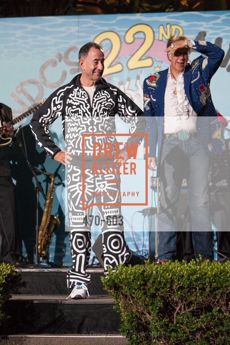 Colin Bailey, Bud E. Love, 22nd Annual TNDC CELEBRITY POOL TOSS, US, October 8th, 2014,Drew Altizer, Drew Altizer Photography, full-service agency, private events, San Francisco photographer, photographer california