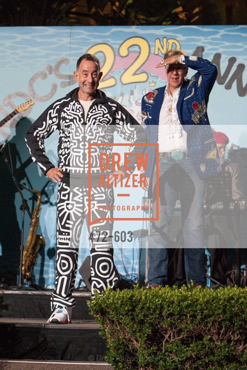 Colin Bailey, Bud E. Love, 22nd Annual TNDC CELEBRITY POOL TOSS, US, October 9th, 2014,Drew Altizer, Drew Altizer Photography, full-service event agency, private events, San Francisco photographer, photographer California