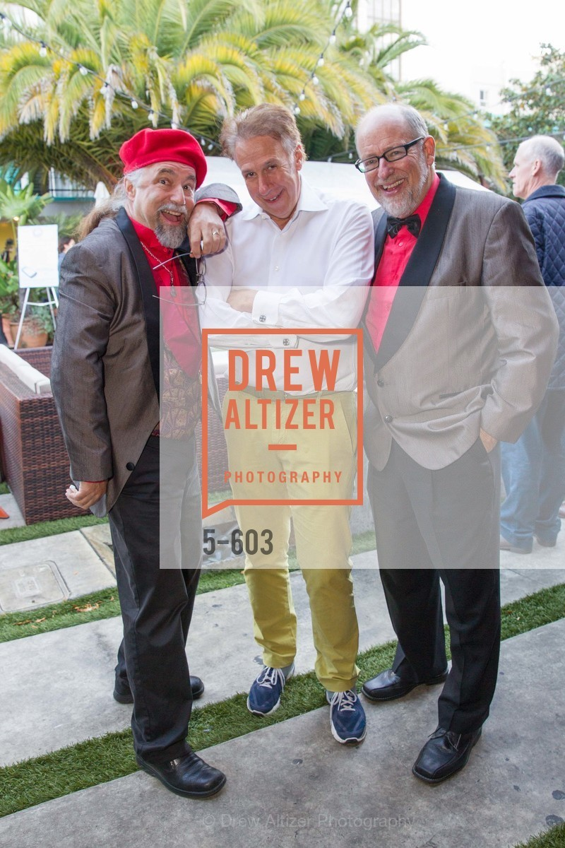 Mikey Love, Bud E. Love, Markey Love, 22nd Annual TNDC CELEBRITY POOL TOSS, US, October 8th, 2014,Drew Altizer, Drew Altizer Photography, full-service agency, private events, San Francisco photographer, photographer california