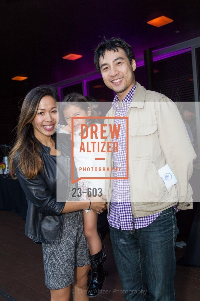 Florence Thinh, Khai Klein, Jesse Huang, 22nd Annual TNDC CELEBRITY POOL TOSS, US, October 9th, 2014,Drew Altizer, Drew Altizer Photography, full-service agency, private events, San Francisco photographer, photographer california