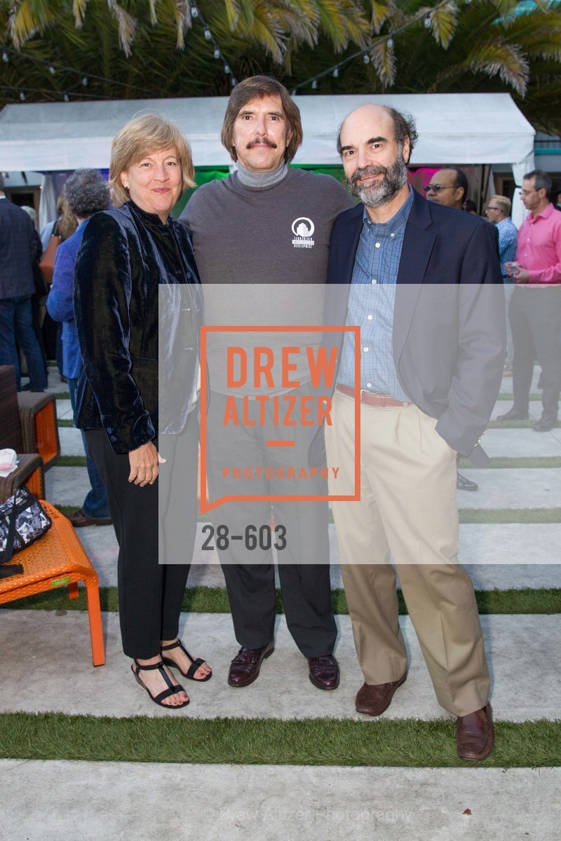 Carolyn Spitz, John Rosin, Stephen Spitz, 22nd Annual TNDC CELEBRITY POOL TOSS, US, October 8th, 2014,Drew Altizer, Drew Altizer Photography, full-service agency, private events, San Francisco photographer, photographer california
