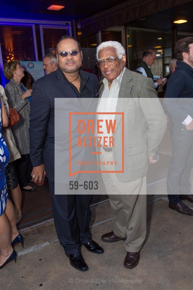 Tony Wilkins, George Saxton, 22nd Annual TNDC CELEBRITY POOL TOSS, US, October 8th, 2014,Drew Altizer, Drew Altizer Photography, full-service agency, private events, San Francisco photographer, photographer california