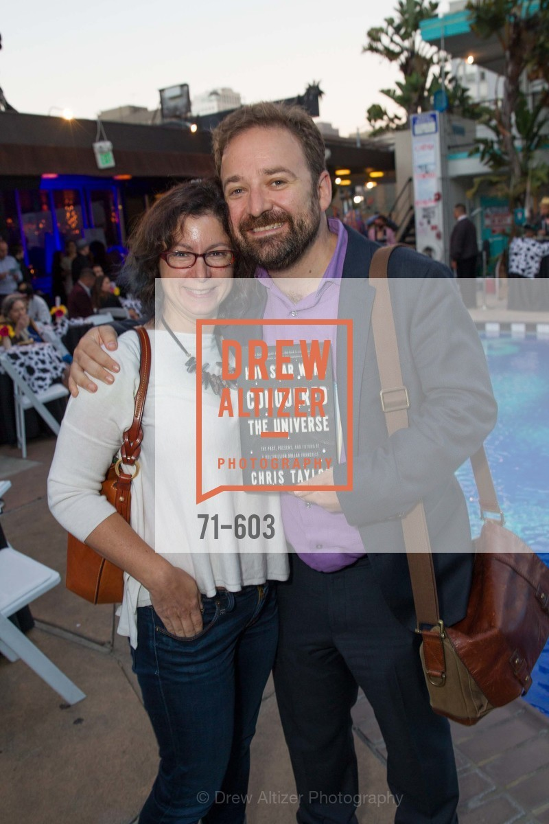 Jesse Wolfe Taylor, Chris Taylor, 22nd Annual TNDC CELEBRITY POOL TOSS, US, October 9th, 2014,Drew Altizer, Drew Altizer Photography, full-service agency, private events, San Francisco photographer, photographer california