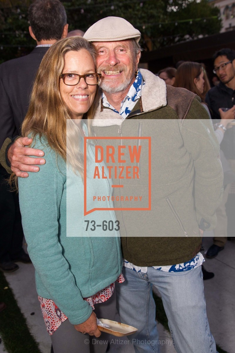 Marianne Cobb, Peter Wilson, 22nd Annual TNDC CELEBRITY POOL TOSS, US, October 9th, 2014,Drew Altizer, Drew Altizer Photography, full-service agency, private events, San Francisco photographer, photographer california
