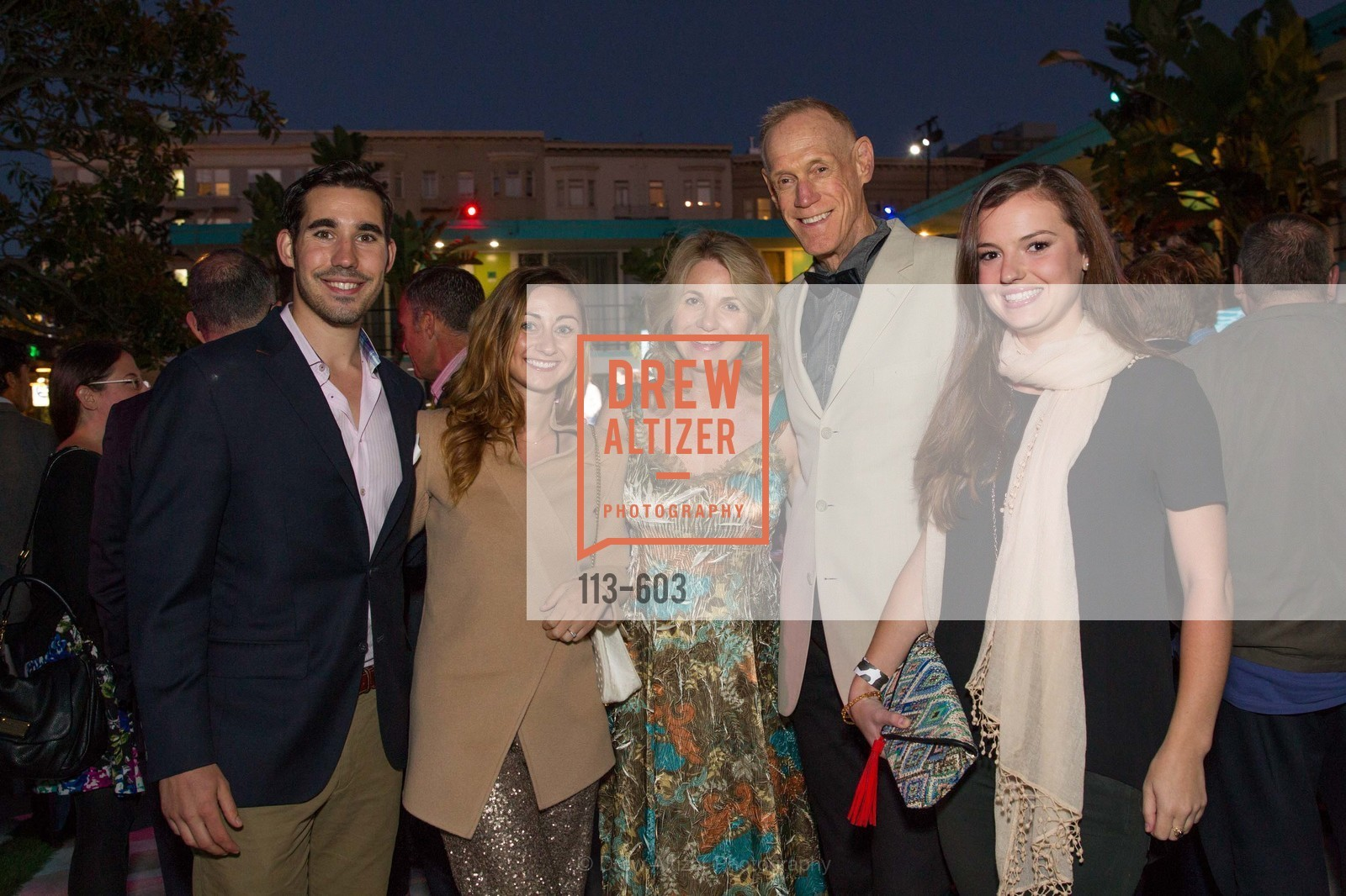George Revel, Rebecca Miller, Simone Echeguren, Tom Kelley, Amanda Byrd, 22nd Annual TNDC CELEBRITY POOL TOSS, US, October 9th, 2014,Drew Altizer, Drew Altizer Photography, full-service agency, private events, San Francisco photographer, photographer california