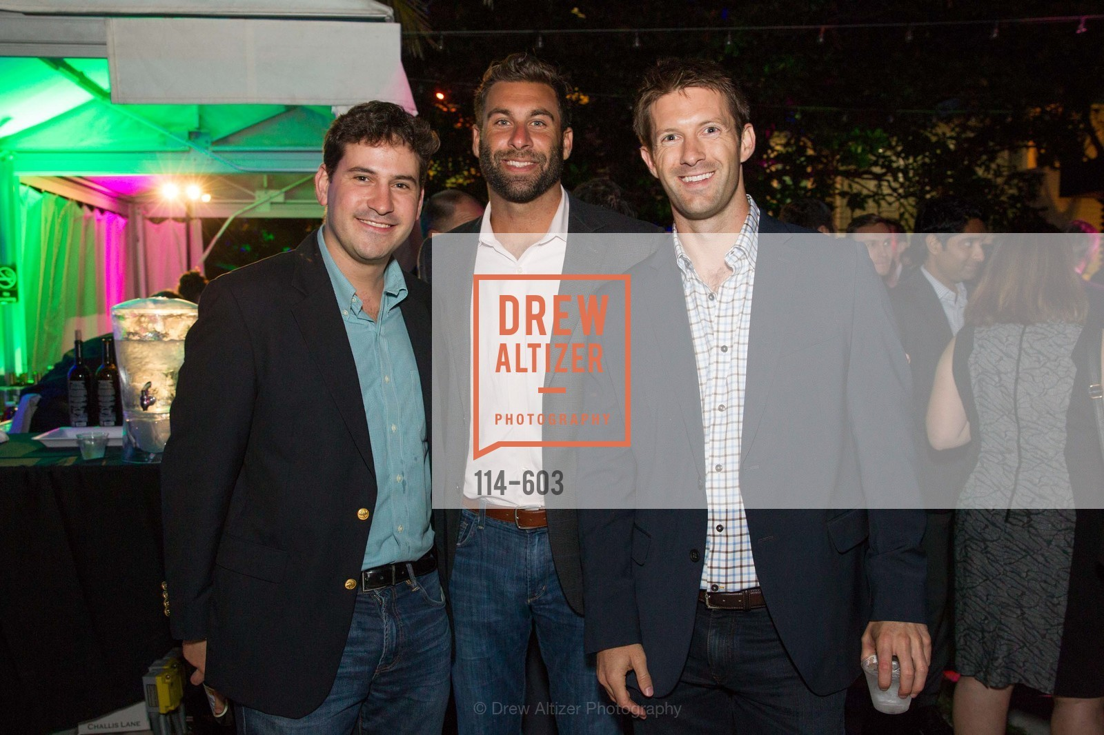 Ross Stackhause, Kevin Joyce, Drew Taylor, 22nd Annual TNDC CELEBRITY POOL TOSS, US, October 9th, 2014,Drew Altizer, Drew Altizer Photography, full-service agency, private events, San Francisco photographer, photographer california