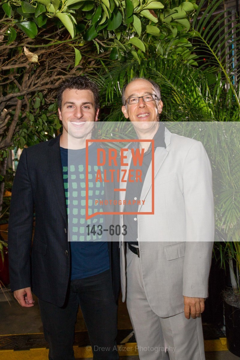 Brian Chesky, Don Falk, 22nd Annual TNDC CELEBRITY POOL TOSS, US, October 8th, 2014,Drew Altizer, Drew Altizer Photography, full-service agency, private events, San Francisco photographer, photographer california