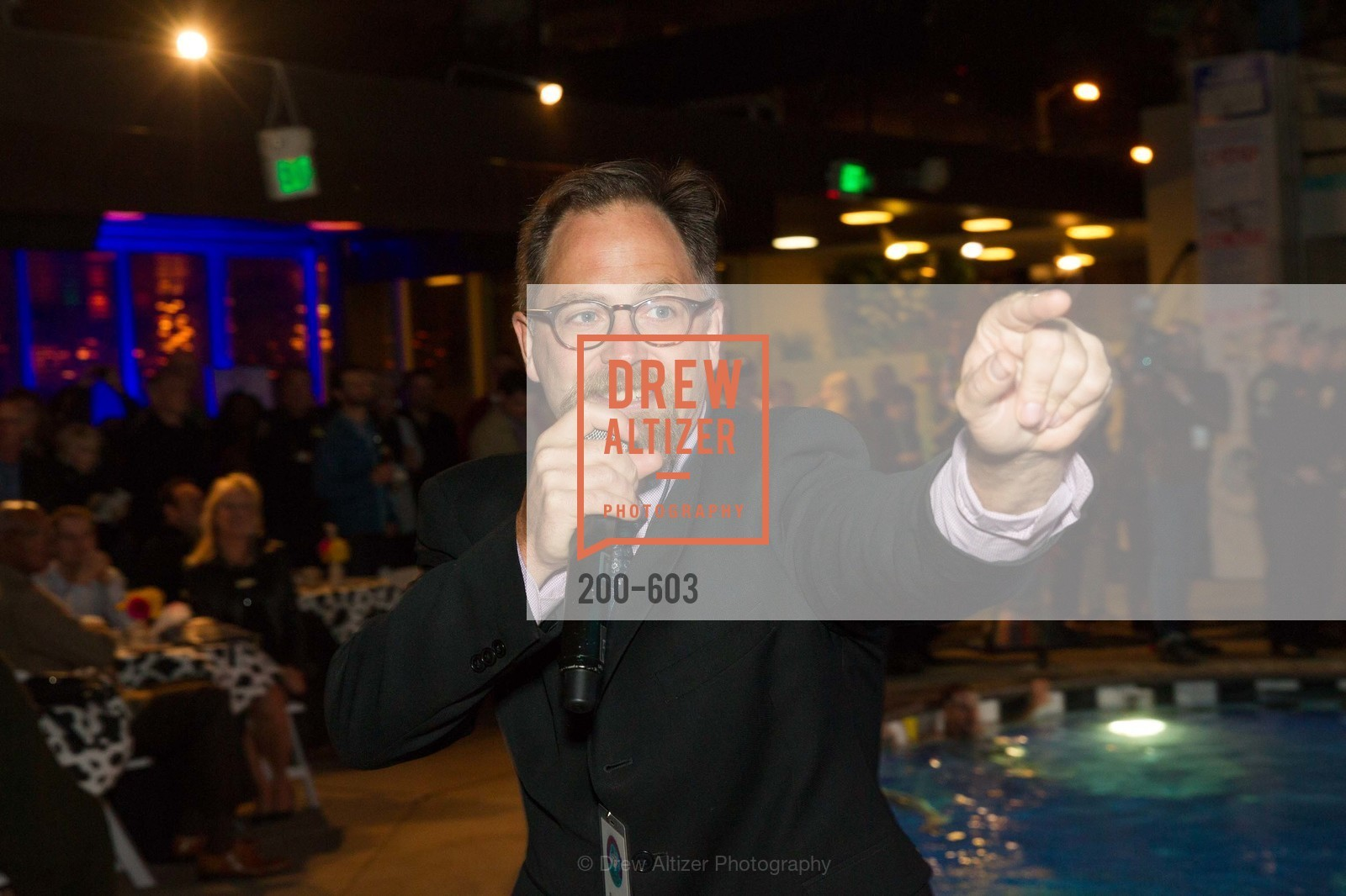 Top Picks, 22nd Annual TNDC CELEBRITY POOL TOSS, October 8th, 2014, Photo,Drew Altizer, Drew Altizer Photography, full-service agency, private events, San Francisco photographer, photographer california