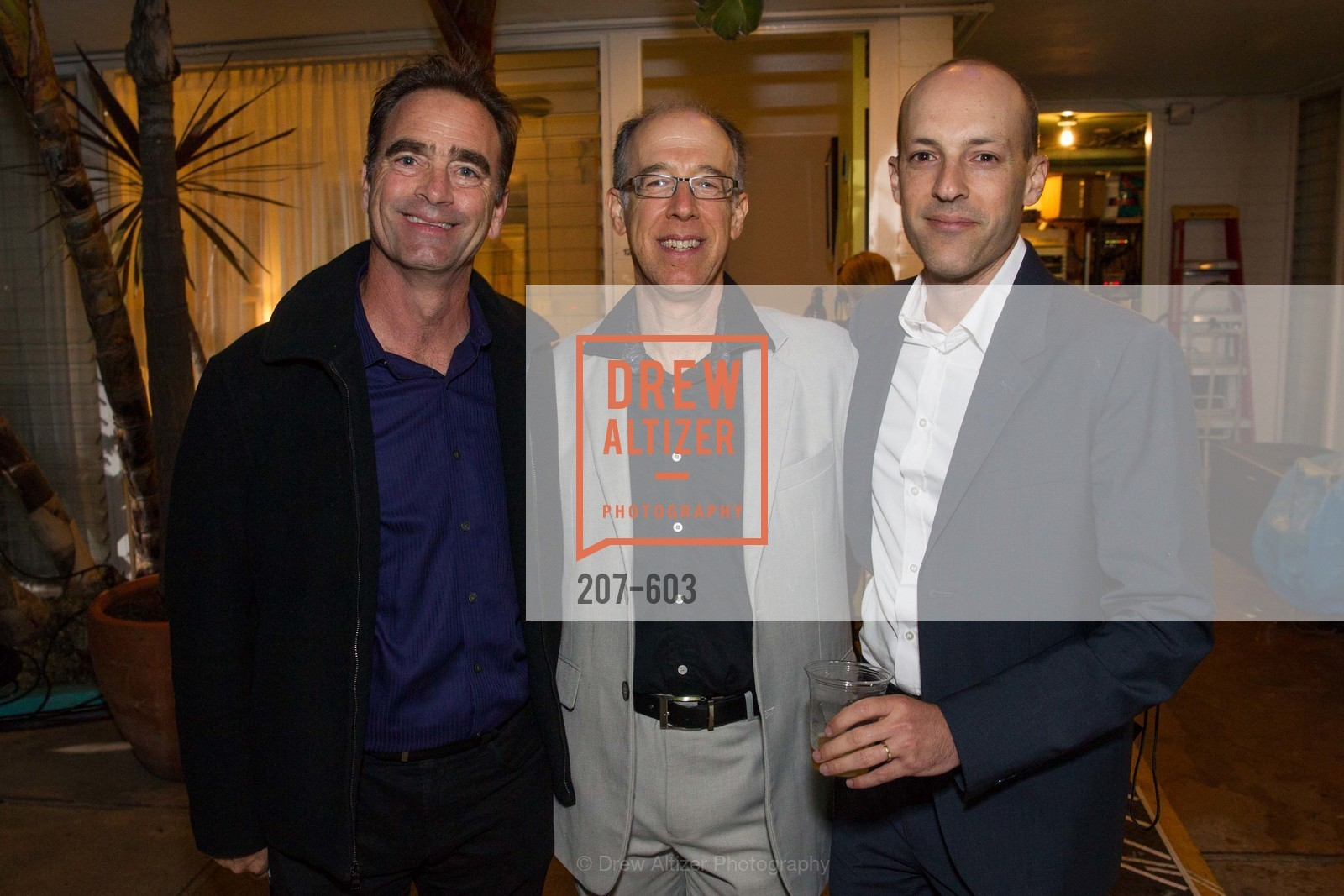 Steven Dinkelspiel, Don Falk, Jon Steinberg, 22nd Annual TNDC CELEBRITY POOL TOSS, US, October 9th, 2014,Drew Altizer, Drew Altizer Photography, full-service agency, private events, San Francisco photographer, photographer california