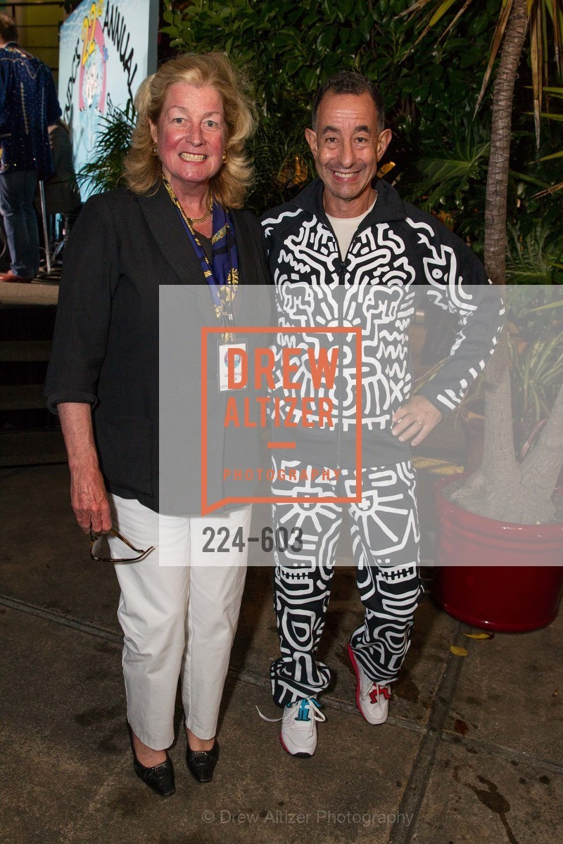 Laura King Pfaff, Colin Bailey, 22nd Annual TNDC CELEBRITY POOL TOSS, US, October 9th, 2014,Drew Altizer, Drew Altizer Photography, full-service event agency, private events, San Francisco photographer, photographer California