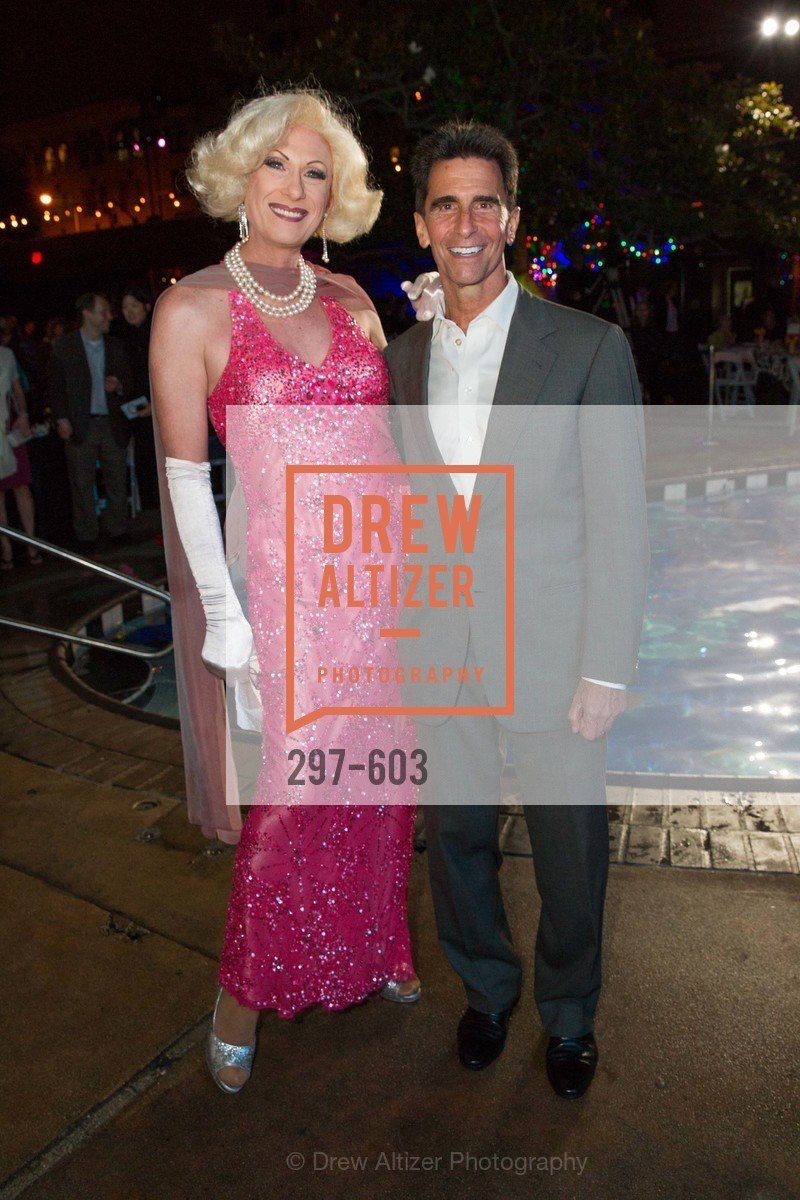 Donna Sachet, Mark Leno, 22nd Annual TNDC CELEBRITY POOL TOSS, US, October 8th, 2014,Drew Altizer, Drew Altizer Photography, full-service agency, private events, San Francisco photographer, photographer california