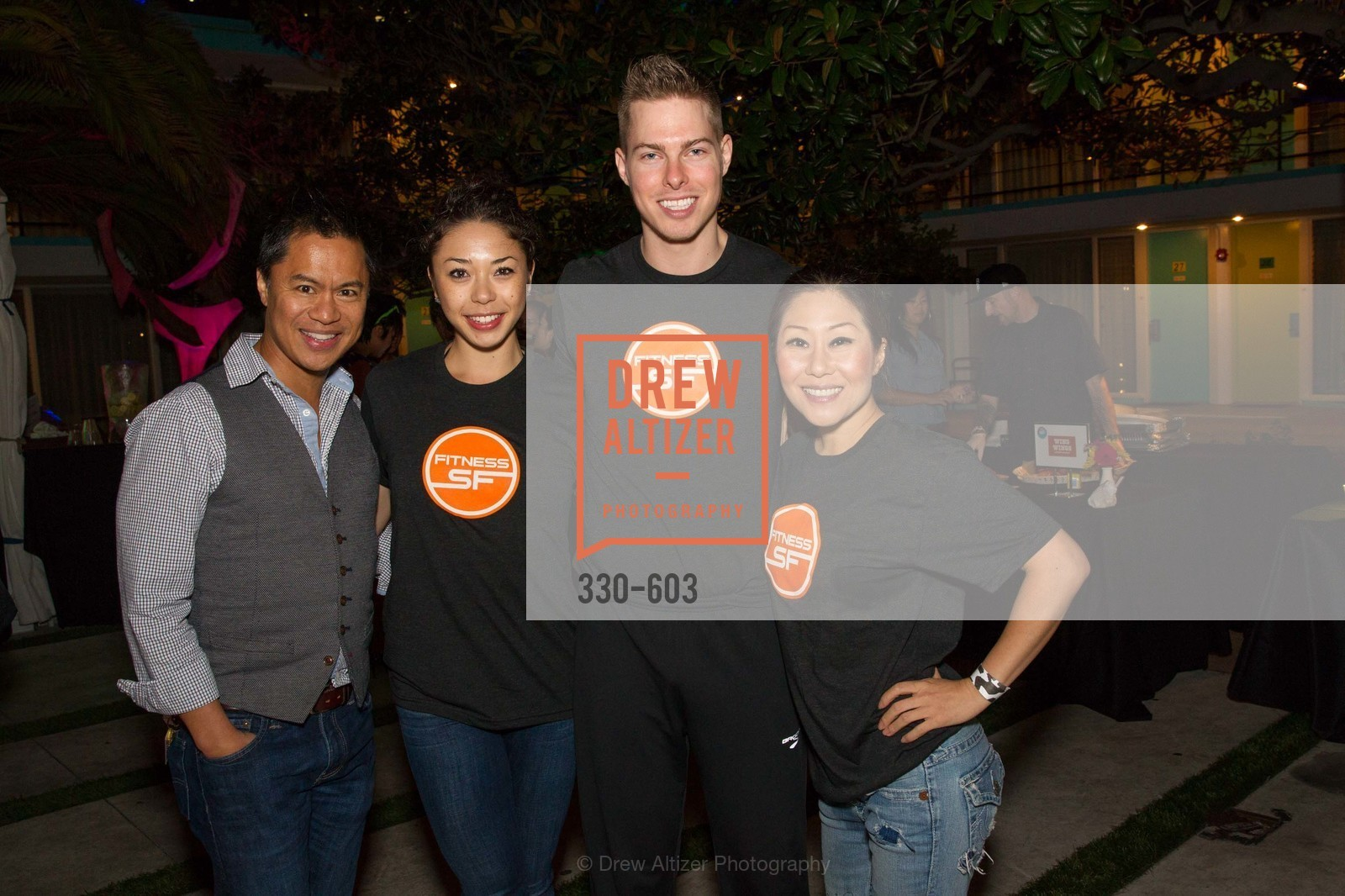Top Picks, 22nd Annual TNDC CELEBRITY POOL TOSS, October 9th, 2014, Photo,Drew Altizer, Drew Altizer Photography, full-service agency, private events, San Francisco photographer, photographer california