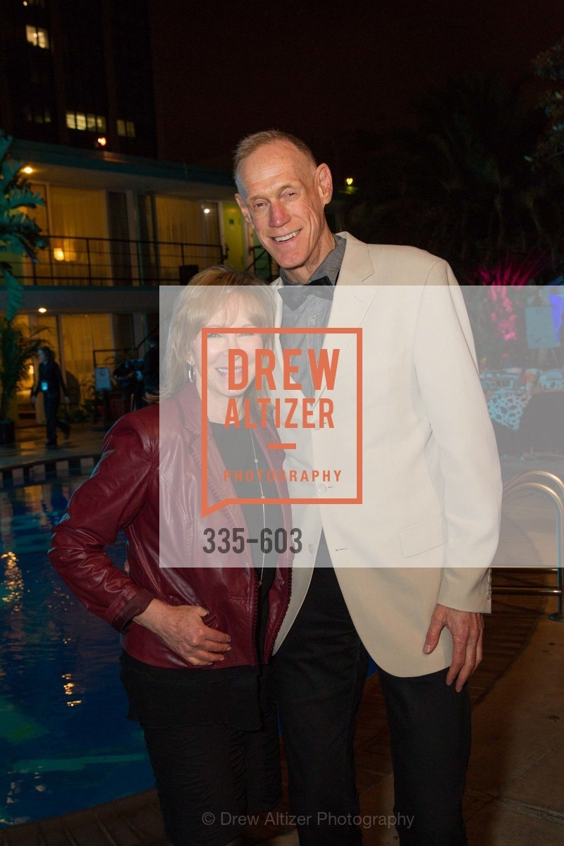 Cheryl Jennings, Tom Kelley, 22nd Annual TNDC CELEBRITY POOL TOSS, US, October 8th, 2014,Drew Altizer, Drew Altizer Photography, full-service agency, private events, San Francisco photographer, photographer california