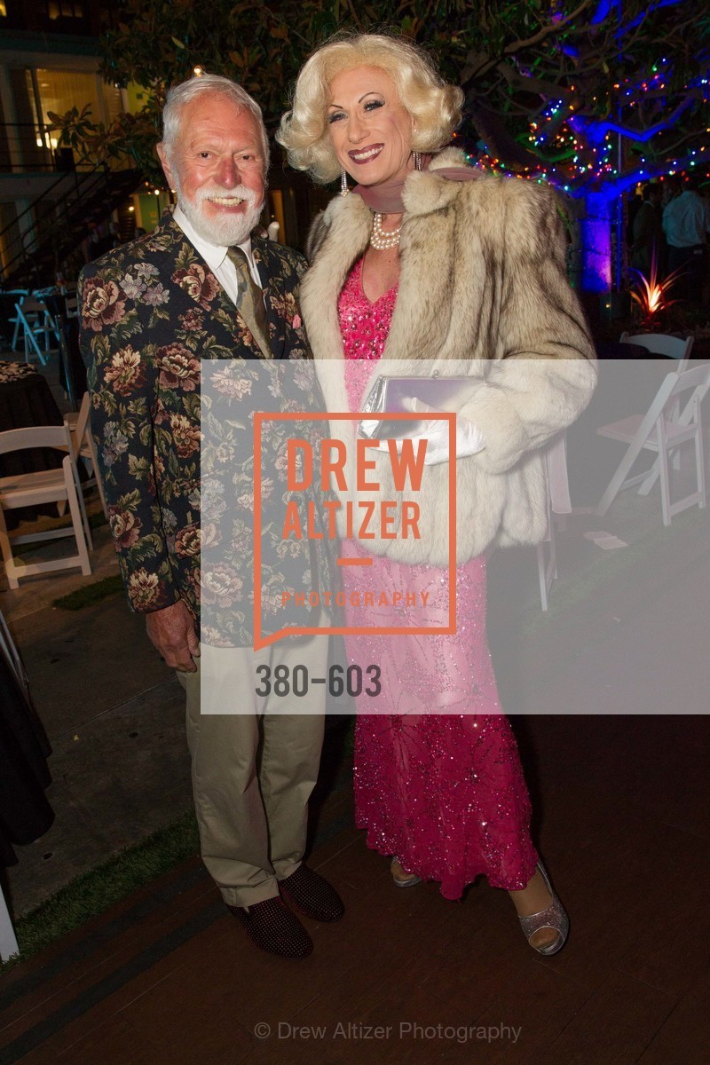 Lewis Sykes, Donna Sachet, 22nd Annual TNDC CELEBRITY POOL TOSS, US, October 8th, 2014,Drew Altizer, Drew Altizer Photography, full-service agency, private events, San Francisco photographer, photographer california