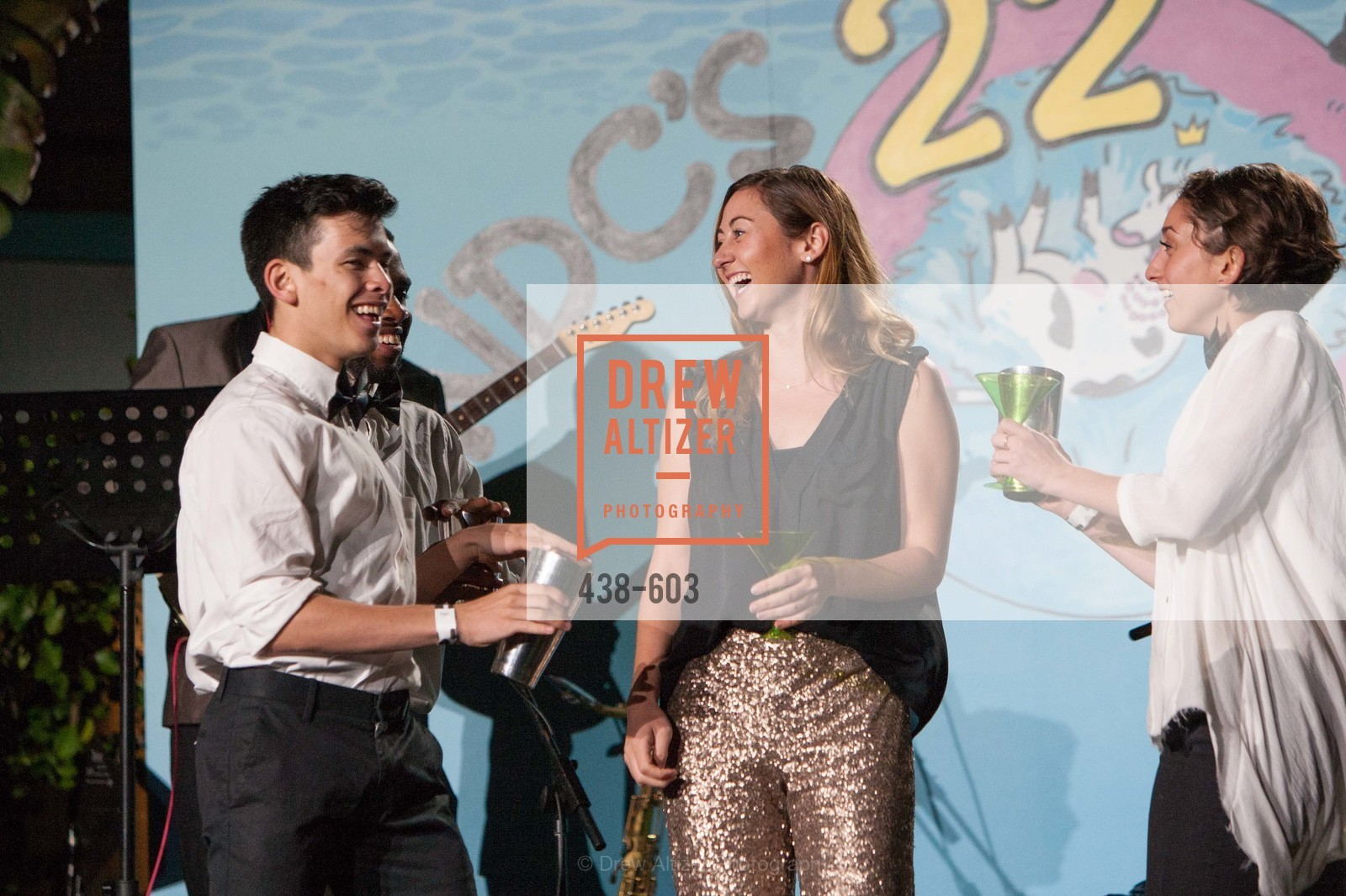 Rebecca Miller, 22nd Annual TNDC CELEBRITY POOL TOSS, US, October 8th, 2014,Drew Altizer, Drew Altizer Photography, full-service agency, private events, San Francisco photographer, photographer california