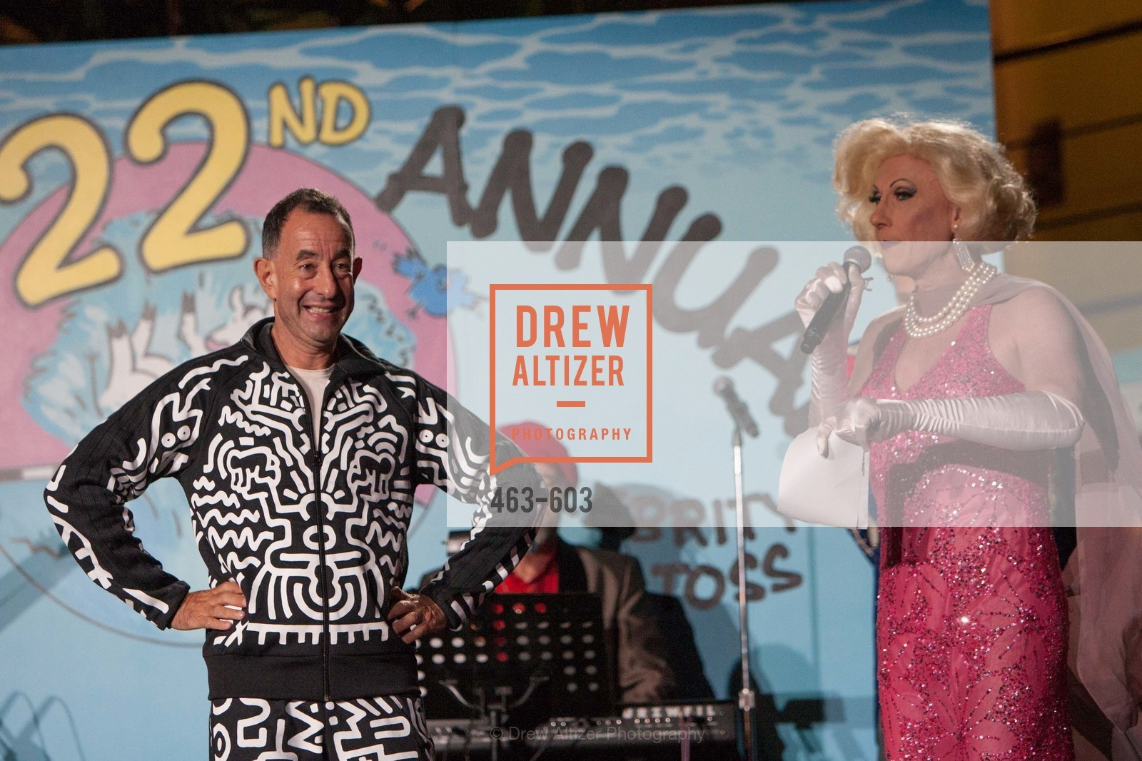 Colin Bailey, Donna Sachet, 22nd Annual TNDC CELEBRITY POOL TOSS, US, October 9th, 2014,Drew Altizer, Drew Altizer Photography, full-service agency, private events, San Francisco photographer, photographer california