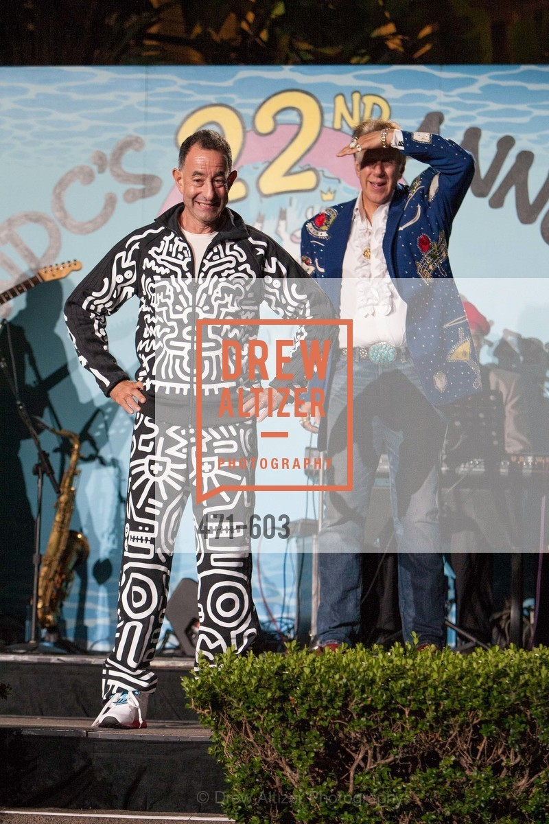 Colin Bailey, Bud E. Love, 22nd Annual TNDC CELEBRITY POOL TOSS, US, October 9th, 2014,Drew Altizer, Drew Altizer Photography, full-service agency, private events, San Francisco photographer, photographer california