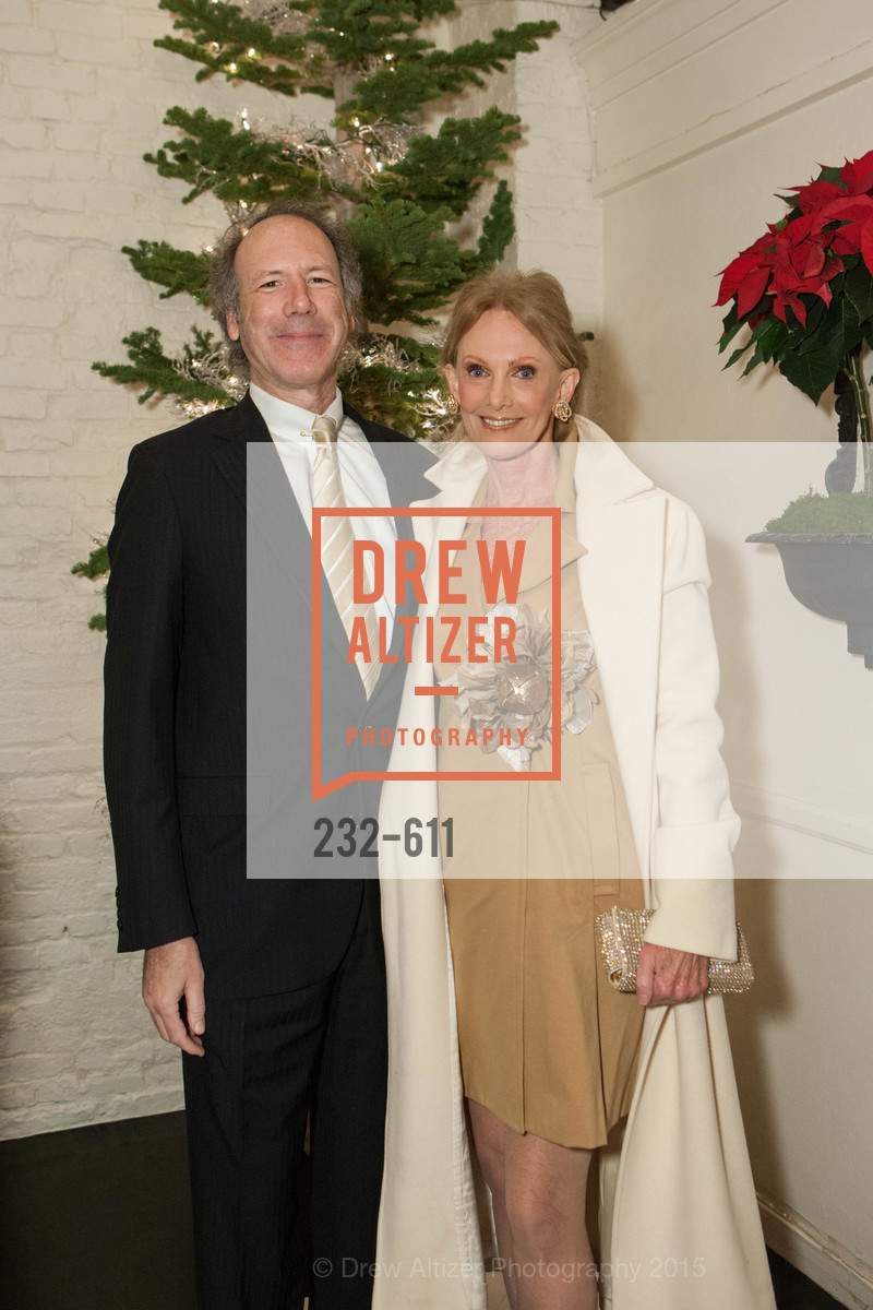 Tom Barrett, Belinda Berry, San Francisco Ballet Auxiliary's Gala Launch party hosted by La Perla., VILLA TAVERA. 27 HOTALING PLACE, December 1st, 2015,Drew Altizer, Drew Altizer Photography, full-service agency, private events, San Francisco photographer, photographer california