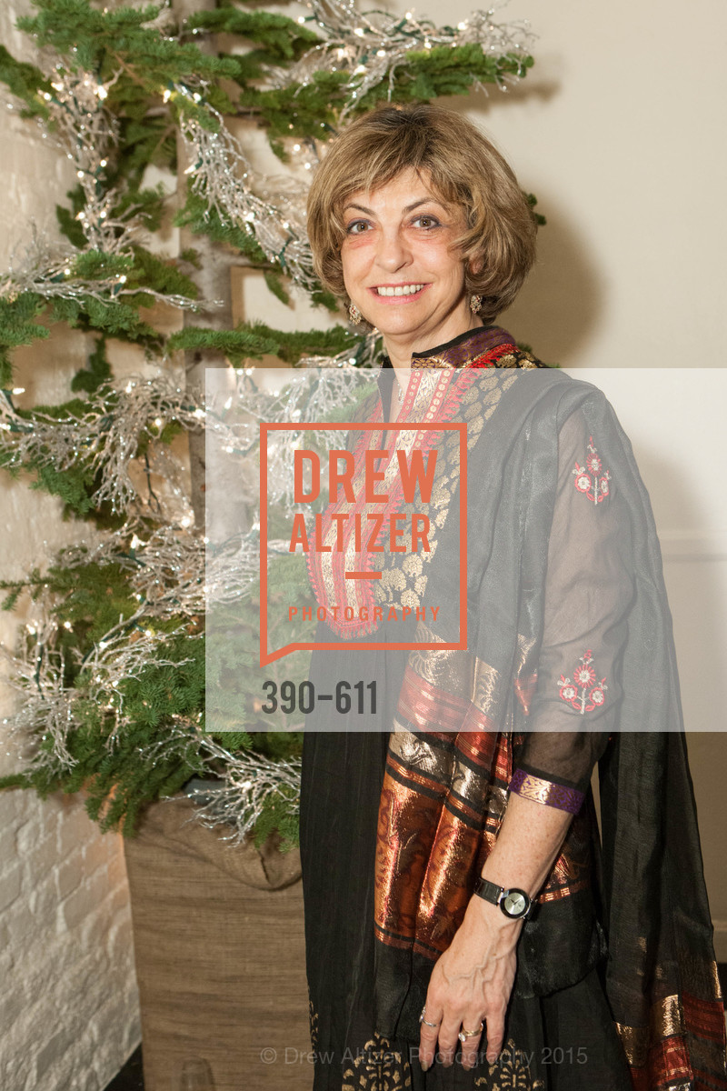 Ludmila Eggleton, San Francisco Ballet Auxiliary's Gala Launch party hosted by La Perla., VILLA TAVERA. 27 HOTALING PLACE, December 1st, 2015,Drew Altizer, Drew Altizer Photography, full-service agency, private events, San Francisco photographer, photographer california