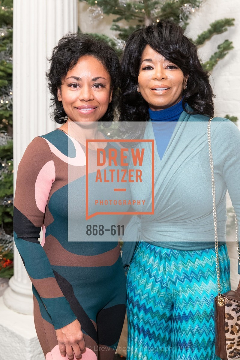 Tanya Powell, Michelle Renee, San Francisco Ballet Auxiliary's Gala Launch party hosted by La Perla., VILLA TAVERA. 27 HOTALING PLACE, December 1st, 2015,Drew Altizer, Drew Altizer Photography, full-service agency, private events, San Francisco photographer, photographer california